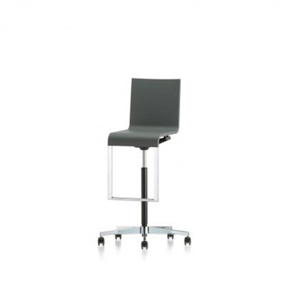 STEELCASE Mediascape - KIST Büro- und Objekteinrichtung GmbH