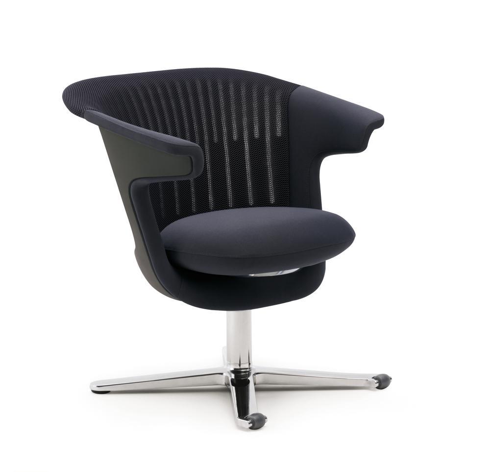 steelcase i2i love how you work kist b ro und objekteinrichtung gmbh. Black Bedroom Furniture Sets. Home Design Ideas