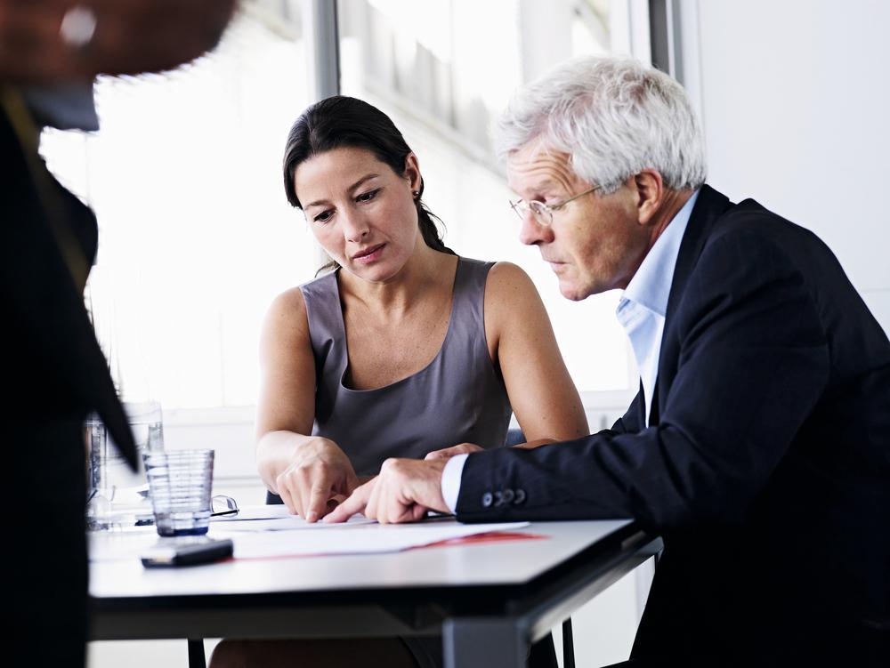 Leasing – ein Finanzierungskonzept auch für Büromöbel! - KIST Büro ...