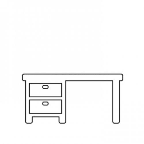 Unsere Produkte: Büromöbel und Einrichtungsteile mit Form & Funktion ...