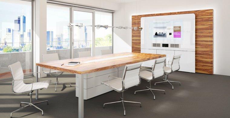 Büro Einrichtungsideen büro einrichtungsideen modern kjosy com